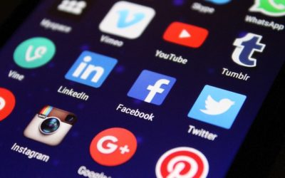 Petit guide des tailles de visuels sur les réseaux sociaux