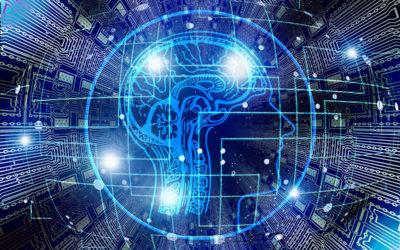 Une transformation numérique à la traîne pour les TPE et PME françaises